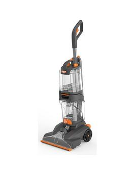 Vax W85PpT Dual Power Pro Carpet Washer