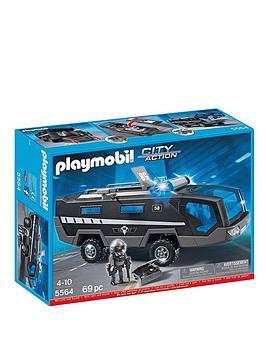 playmobil-tactical-unit-command-vehicle