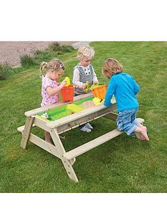 tp-large-picnic-table-sandpit