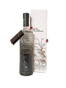chase-williams-gin