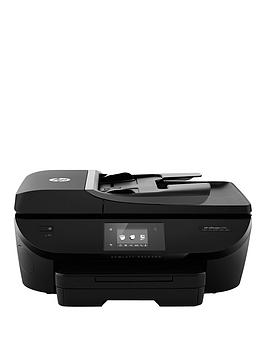 hp-hp-officejet-5740-printer-with-optional-62-tri-colour-ink-cartridge