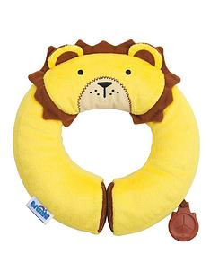 trunki-yondi-travel-pillow-leeroy