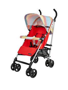 ladybird-holiday-stroller