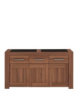 avery-reversible-3-door-3-drawer-sideboard