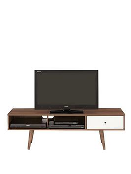 ideal-home-monty-retro-tv-unit-up-to-60-inch-tv