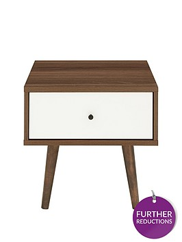 ideal-home-monty-retro-lamp-table
