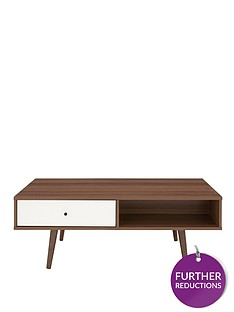 monty-retro-coffee-table
