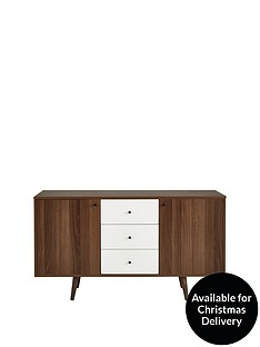 ideal-home-monty-retro-large-sideboard