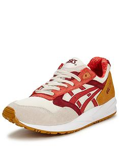 asics-gel-saga-trainers