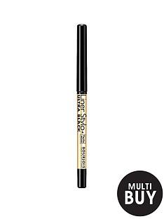 bourjois-liner-stylo-eyeliner-ultra-black-amp-free-bourjois-cosmetic-bag