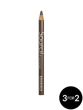 bourjois-eyebrow-pencil-sourcil-precision-noisette
