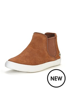 lacoste-toddler-ziane-chelsea-boot