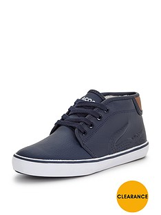 lacoste-boys-junior-ampthillnbspchunky-boots