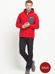 berghaus-berghaus-ben-oss-windproof-hooded-jacket