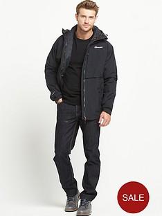 berghaus-ben-alder-3-in-1-mens-jacket