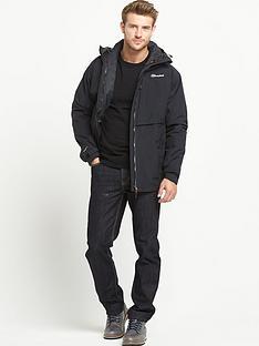 berghaus-berghaus-ben-alder-3-in-1-mens-jacket