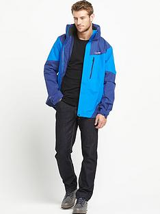berghaus-arran-waterproof-jacket