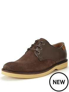 lacoste-lacoste-sherbrook-15-leather-shoe