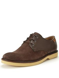 lacoste-sherbrooke-15-leather-shoe
