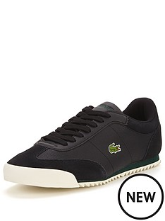 lacoste-lacoste-romeau-put-leather-trainer