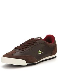 lacoste-romeau-put-leather-trainer