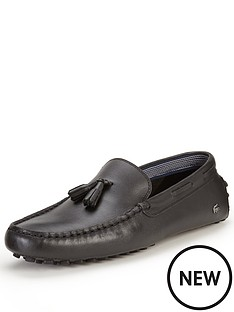 lacoste-lacoste-concours-tassel-8-leather-mens-loafers