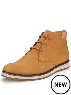 lacoste-lacoste-millard-leather-chukka-boots-ampndash-tan
