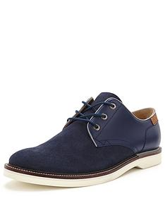 lacoste-sherbrookenbsp15nbspleather-shoes
