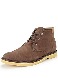 lacoste-sherbrooke-hi-14-leather-mens-boots