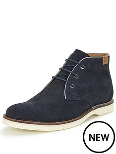 lacoste-lacoste-sherbrooke-hi-14-leather-boot-navy