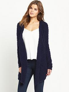 south-waterfall-teddy-cardi