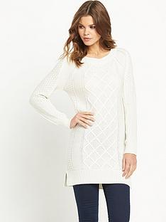 south-side-split-chunky-tunic
