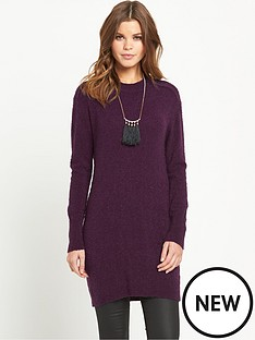 south-compact-high-neck-tunic