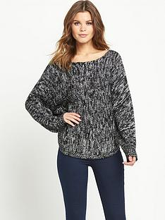 south-batwing-jumpernbsp