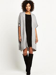 south-knitted-cover-up