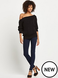 south-slouchy-jumpernbspbr-br