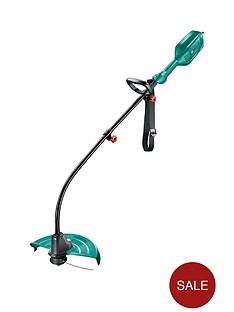 bosch-art-35-heavy-duty-corded-grass-trimmer