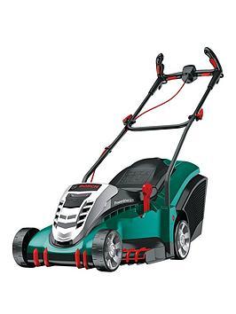 bosch-rotak-43-lithium-ion-ergoflex-cordless-rotary-lawnmower
