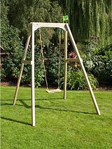 Forest Single Swing