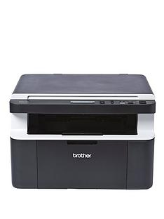 brother-dcp-1612w-mono-alio-laser-printer-with-wi-fi-black-white