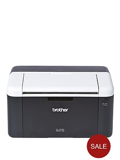 brother-hl-1212w-compact-mono-laser-printer-with-wi-fi-black-white