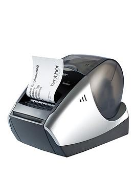 brother-ql-570-die-cut-and-continuous-label-printer-auto-cutter-black
