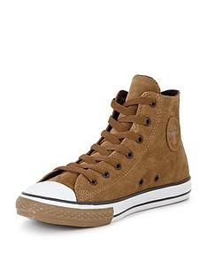 converse-converse-ctas-suede-leather-mix-hi-junior
