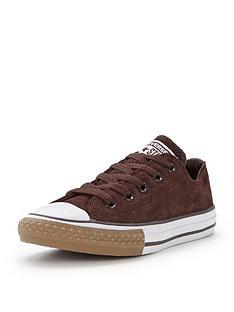 converse-converse-ctas-suede-leather-mix-ox-junior