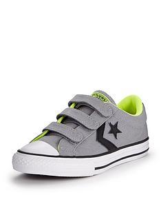 converse-cons-star-player-ev-3v-junior