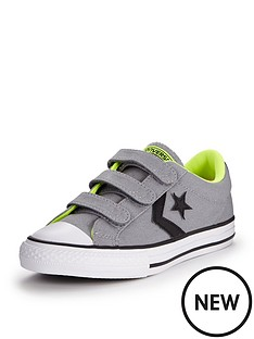 converse-cons-star-player-ev-3v-junior