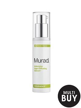 murad-resurgence-intensive-age-diffusing-serum-amp-free-murad-prep-amp-perfect-gift-set