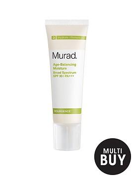 murad-resurgence-age-balancing-moisture-broad-spectrum-spf-30-pa-amp-free-murad-prep-amp-perfect-gift-set