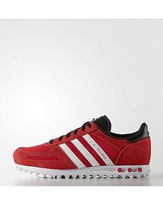 adidas-originals-la-junior-trainers