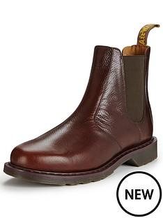 dr-martens-dr-martens-oscar-victor-boots